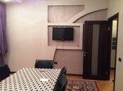 3 otaqlı yeni tikili - Nərimanov r. - 105 m² (2)