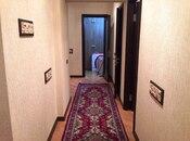 3 otaqlı yeni tikili - Nərimanov r. - 105 m² (12)