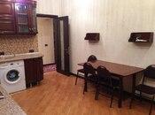 3 otaqlı yeni tikili - Nərimanov r. - 105 m² (9)