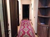 3 otaqlı yeni tikili - Nərimanov r. - 105 m² (13)