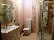 3 otaqlı yeni tikili - Nərimanov r. - 105 m² (10)
