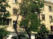 2 otaqlı köhnə tikili - Elmlər Akademiyası m. - 65 m² (3)