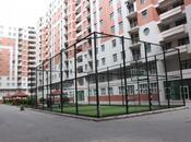 3 otaqlı yeni tikili - Nəsimi r. - 150 m² (2)