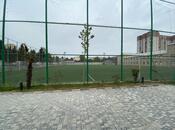 2 otaqlı yeni tikili - Azadlıq Prospekti m. - 75 m² (10)