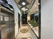 2 otaqlı yeni tikili - Azadlıq Prospekti m. - 75 m² (3)