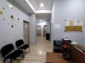 6 otaqlı ofis - Nəsimi m. - 200 m² (6)