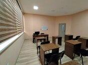 6 otaqlı ofis - Nəsimi m. - 200 m² (4)