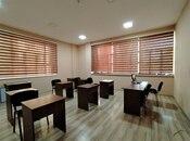 6 otaqlı ofis - Nəsimi m. - 200 m² (5)