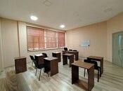 6 otaqlı ofis - Nəsimi m. - 200 m² (3)
