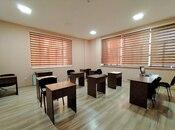 6 otaqlı ofis - Nəsimi m. - 200 m² (2)