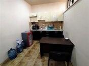 6 otaqlı ofis - Nəsimi m. - 200 m² (20)