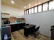6 otaqlı ofis - Nəsimi m. - 200 m² (19)