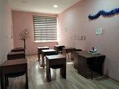 6 otaqlı ofis - Nəsimi m. - 200 m² (11)
