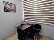 6 otaqlı ofis - Nəsimi m. - 200 m² (22)
