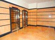 3 otaqlı yeni tikili - Yasamal r. - 130 m² (4)