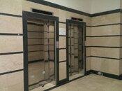 3 otaqlı yeni tikili - Yasamal r. - 130 m² (10)