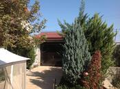 4 otaqlı ev / villa - Mərdəkan q. - 200 m² (2)