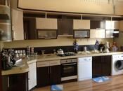 4 otaqlı ev / villa - Mərdəkan q. - 200 m² (8)