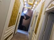 Obyekt - Sahil m. - 3000 m² (12)