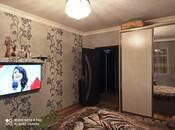 3 otaqlı köhnə tikili - Əhmədli q. - 80 m² (3)