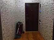 3 otaqlı köhnə tikili - Əhmədli q. - 80 m² (9)