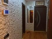 3 otaqlı köhnə tikili - Əhmədli q. - 80 m² (8)