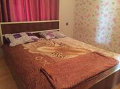 3 otaqlı ev / villa - Qəbələ - 90 m² (11)