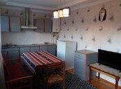 3 otaqlı ev / villa - Qəbələ - 90 m² (14)