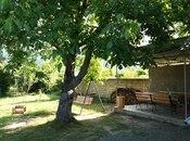 3 otaqlı ev / villa - Qəbələ - 90 m² (7)