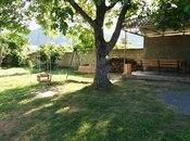 3 otaqlı ev / villa - Qəbələ - 90 m² (6)