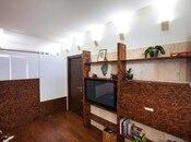 4 otaqlı yeni tikili - Nərimanov r. - 125 m² (19)
