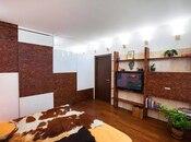 4 otaqlı yeni tikili - Nərimanov r. - 125 m² (18)