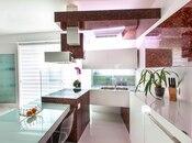 4 otaqlı yeni tikili - Nərimanov r. - 125 m² (8)