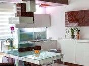 4 otaqlı yeni tikili - Nərimanov r. - 125 m² (3)