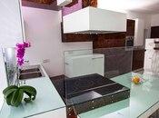 4 otaqlı yeni tikili - Nərimanov r. - 125 m² (6)