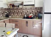 6 otaqlı ev / villa - Azadlıq Prospekti m. - 380 m² (23)
