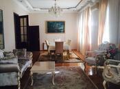 6 otaqlı ev / villa - Azadlıq Prospekti m. - 380 m² (14)