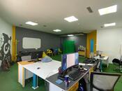 11 otaqlı ofis - Nərimanov r. - 250 m² (2)
