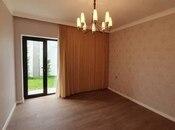 Bağ - Mərdəkan q. - 170 m² (12)