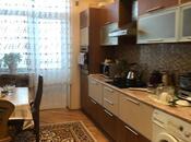 3 otaqlı yeni tikili - Nəsimi r. - 136 m² (18)