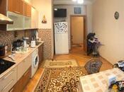 3 otaqlı yeni tikili - Nəsimi r. - 136 m² (19)