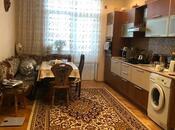 3 otaqlı yeni tikili - Nəsimi r. - 136 m² (11)