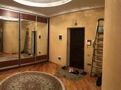 3 otaqlı yeni tikili - Nəsimi r. - 136 m² (16)
