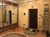 3 otaqlı yeni tikili - Nəsimi r. - 136 m² (15)
