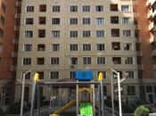 1 otaqlı yeni tikili - Elmlər Akademiyası m. - 45 m² (20)