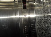 3 otaqlı yeni tikili - 9-cu mikrorayon q. - 127 m² (5)
