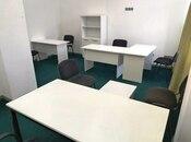 1 otaqlı ofis - Nərimanov r. - 42 m² (2)