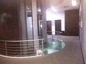 1 otaqlı ofis - Nərimanov r. - 42 m² (8)