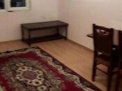 2 otaqlı köhnə tikili - 20 Yanvar m. - 40 m² (3)