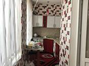 3 otaqlı yeni tikili - Memar Əcəmi m. - 90 m² (10)